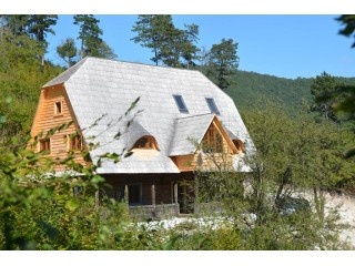 """Accommodation in """"La Motica"""" holiday home"""