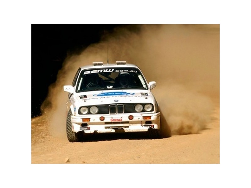 experience-with-a-rally-car-in-bucharest