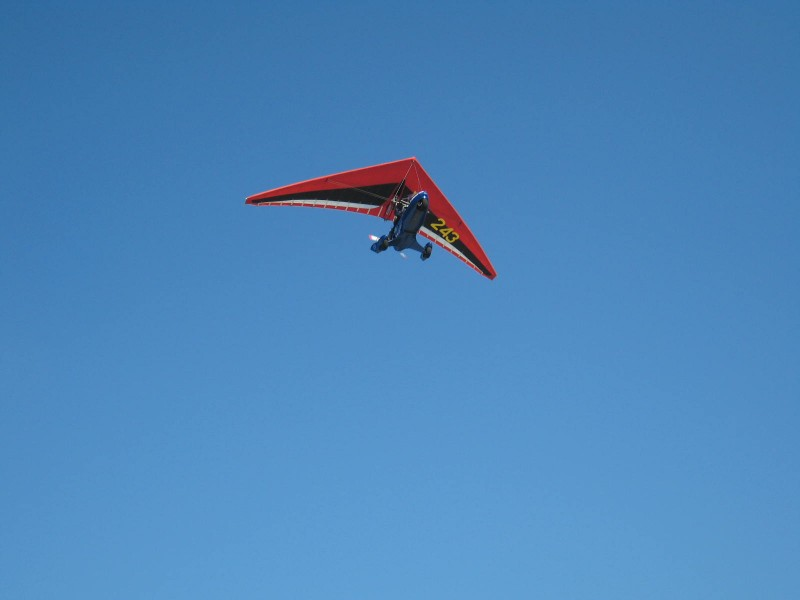 microlight-flight-in-sibiu