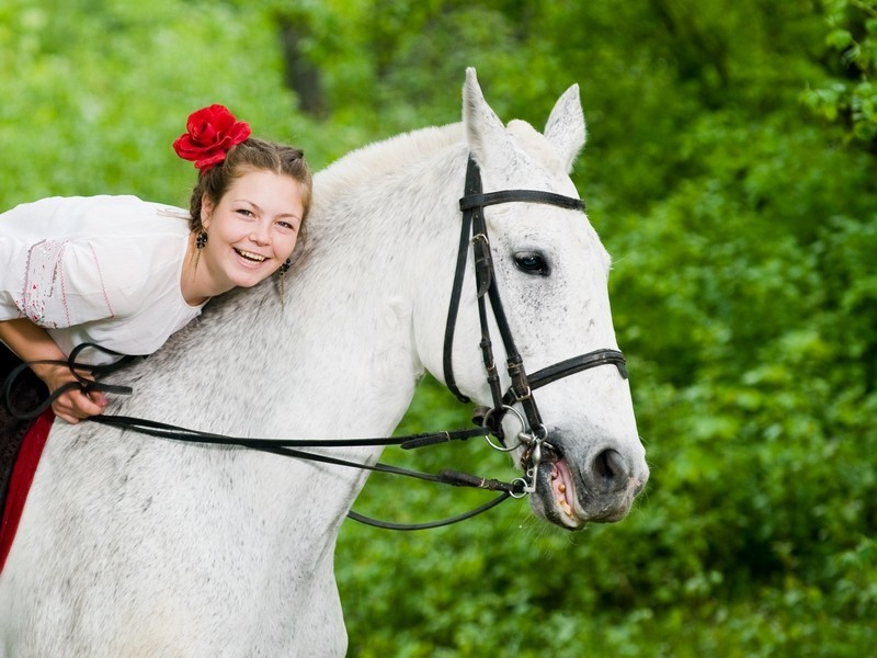 initiation-in-horse-riding-in-bucharest