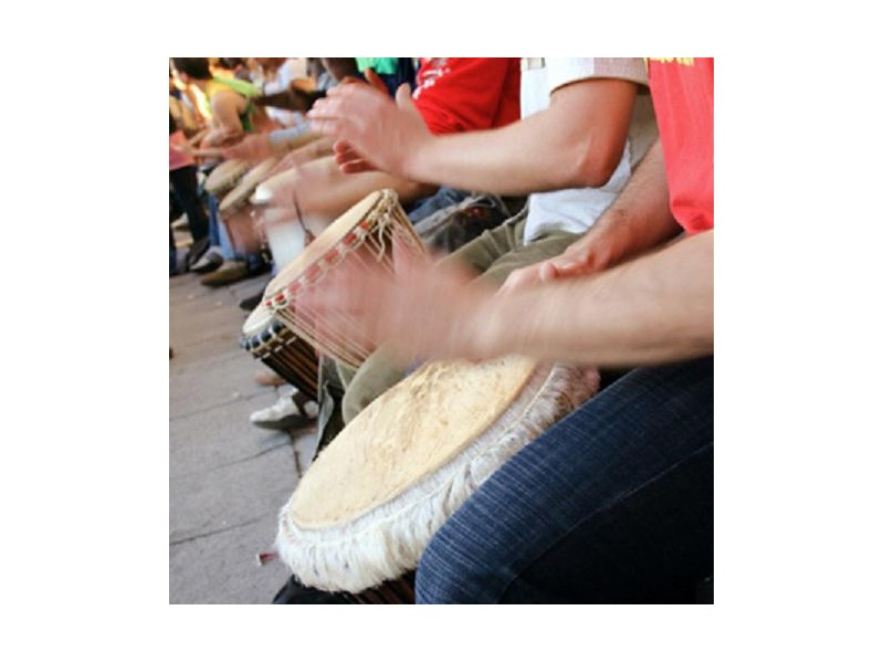 private-course-initiation-in-hula-percussion-in-bucharest