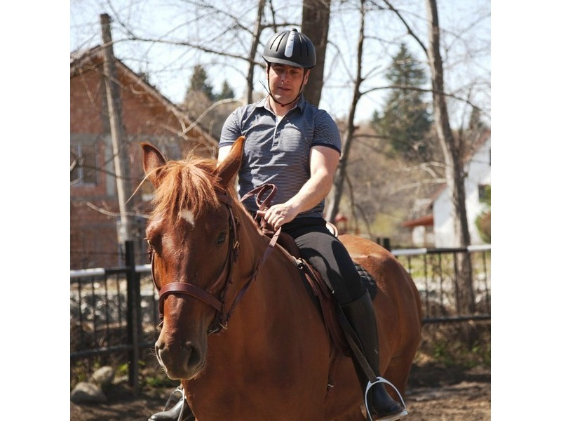 horse-riding-lesson-in-sibiu
