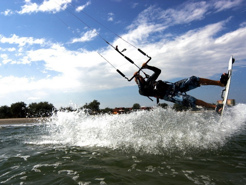 initiation-in-kite-boarding-in-constanta