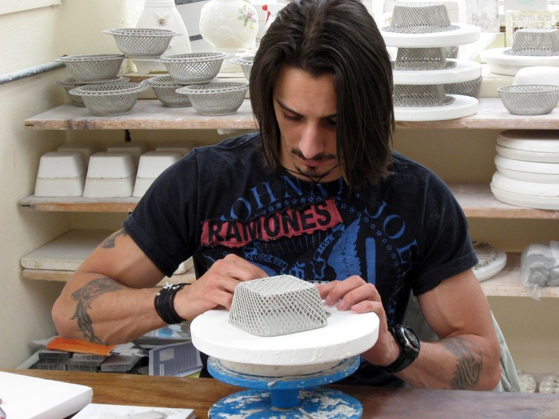 romanian-pottery-introductory-course-in-bucharest