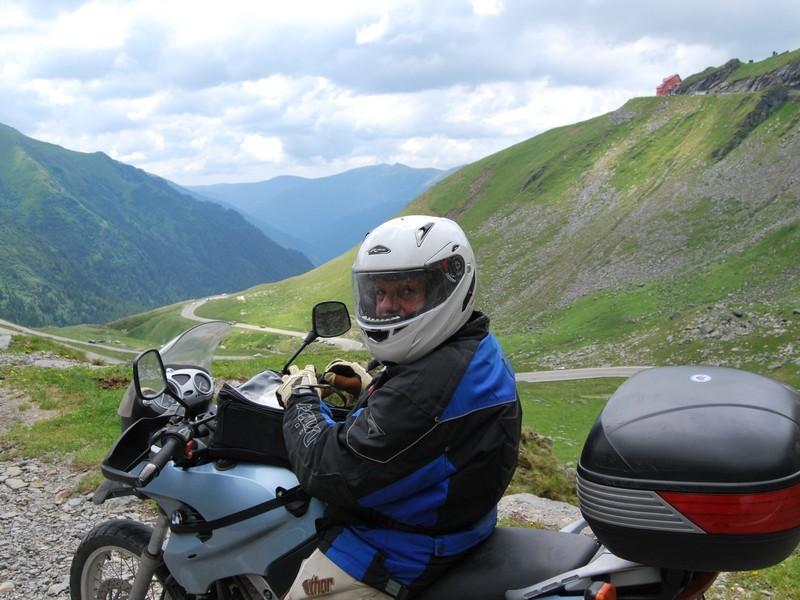 motorcycle-ride-in-transylvania-with-a-bmw-f650