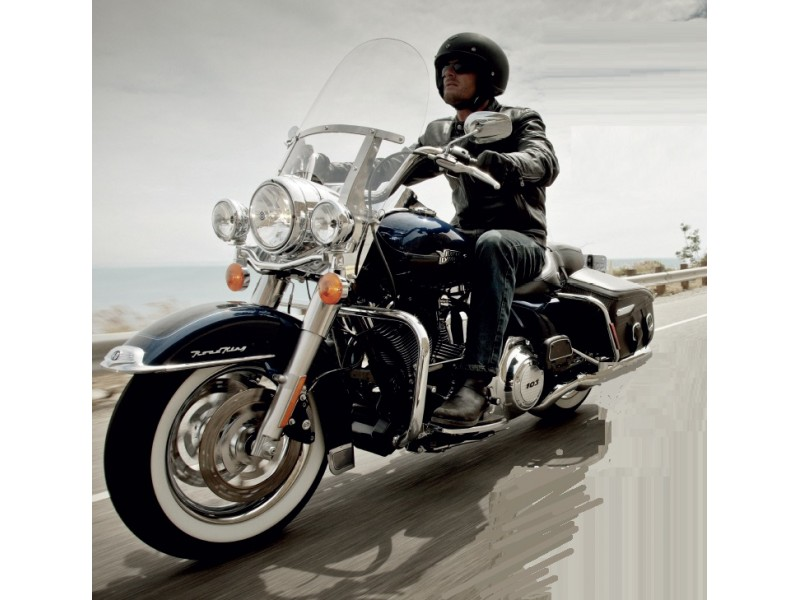 harley-davidson-experience-for-ladies-in-bucharest