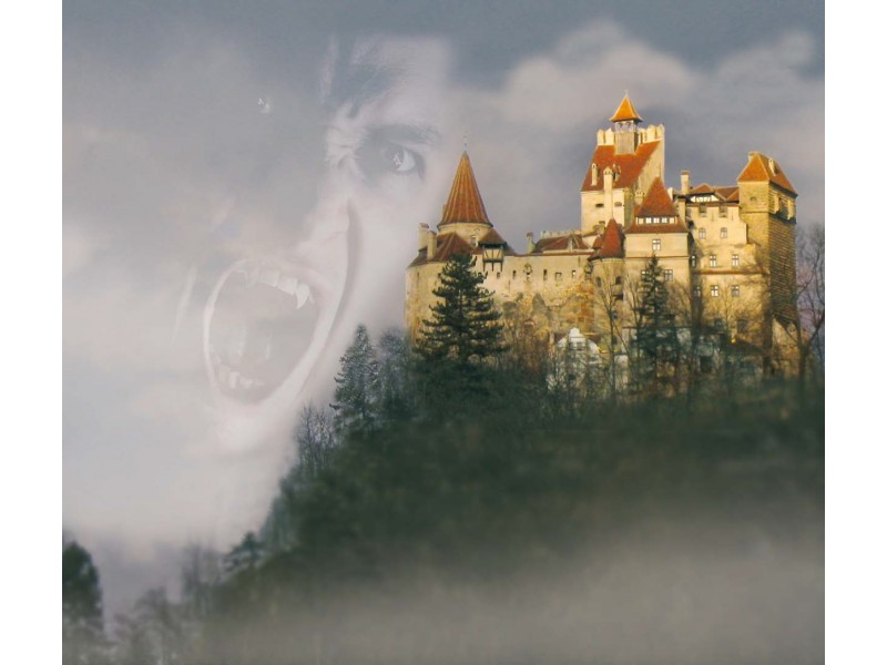 halloween-weekend-in-transylvania