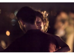 Argentinean Tango lesson for couples in Bucharest