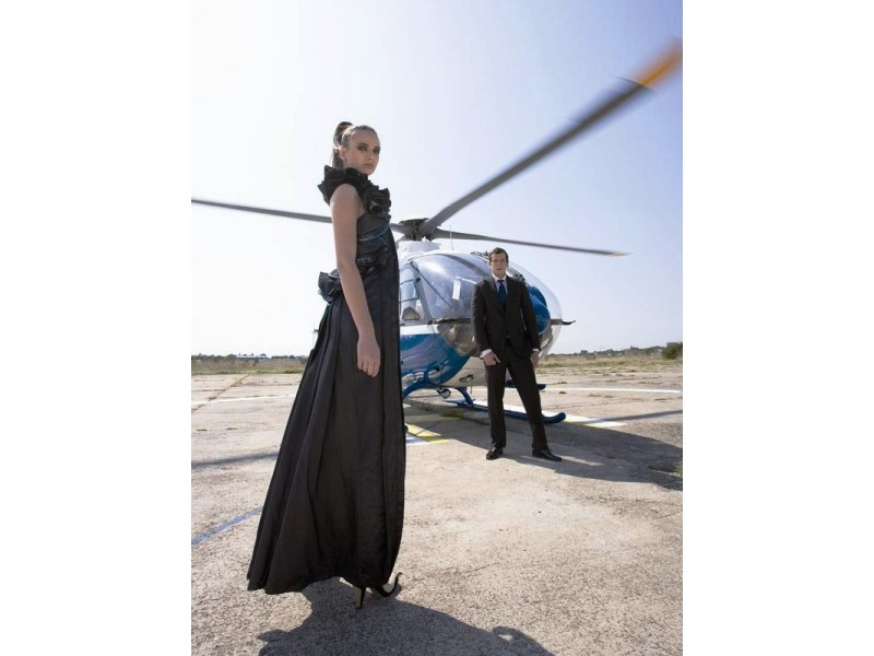 champagne-flight-helicopter-flight-for-2-in-oradea