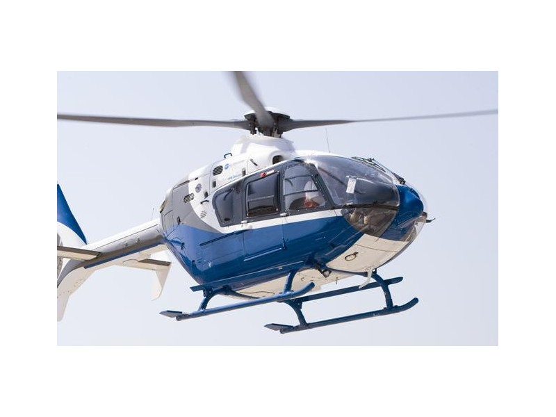 cenic-helicopter-flight-with-guests-in-oradea