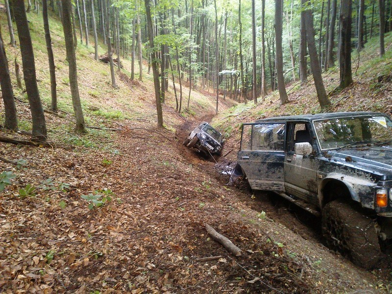 off-road-lesson-for-2-in-brasov